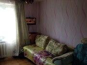 Продажа квартиры, Калуга, Ул. Зеленая - Фото 1
