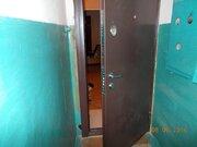 Продаю 2 Комнатную Квартиру, Волжский, 8 мкрн, ул. Энгельса 55 - Фото 1