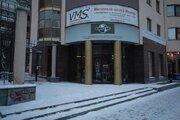 Коммерческая недвижимость, ул. Белинского, д.32, Аренда офисов в Екатеринбурге, ID объекта - 601472800 - Фото 2