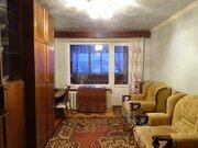 Продажа квартиры, Тюмень, Ул. Самарцева