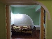 2-х комнатная квартира в Ялте на ул.Халтурина - Фото 3