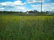Продам участок 15 сот в д. Строево Кимрский район - Фото 2