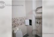 Продается 1-к Квартира ул. Ветеранов проспект - Фото 2
