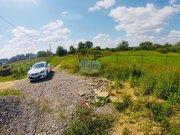 Продам земельный уч. в деревне Лаврово (Клинский р-н) 17 сот ИЖС - Фото 4