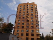 Продажа квартиры, м. Фрунзенская, Несвижский пер. - Фото 1