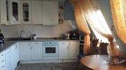 9 000 000 Руб., Продажа квартиры, Тюмень, Ул. Даудельная, Купить квартиру в Тюмени по недорогой цене, ID объекта - 318356886 - Фото 4
