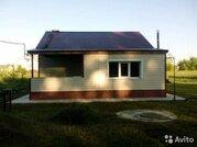 Продажа дома, Панино, Панинский район, Ул. Никитина - Фото 2