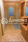Квартира, ул. Попова, д.5 к.А - Фото 5