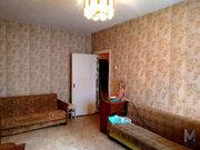 Продажа квартиры, Тверь, Мигаловская наб. - Фото 1