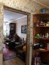 2 950 000 Руб., Продажа квартиры, Чита, 5 микрорайон, Продажа квартир в Чите, ID объекта - 333231284 - Фото 7