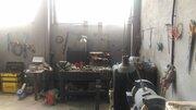 60 000 000 Руб., Продается производстенно-складской комплекс 1200 м в г. Бронницах, Продажа производственных помещений в Бронницах, ID объекта - 900521778 - Фото 21
