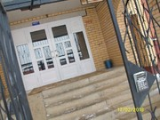 Продается 3-х комн. квартира, премиум. г. Обнинск, улица Белкинская - Фото 2
