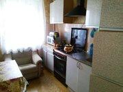 Продам 3 к.кв, Парковая 18 к 3,, Купить квартиру в Великом Новгороде по недорогой цене, ID объекта - 321627880 - Фото 1