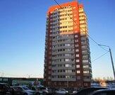 2-комнатная квартира в г.Дмитров, ул. Космонавтов, д. 53.