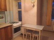 Продам 1 комнатную квартиру 44м2, м.Шоссе Энтузиастов - Фото 4