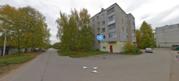 Продаю однокомнатную квартиру на ул. Плеханова