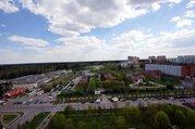 3 400 000 Руб., Однокомнатная квартира под ипотеку, Купить квартиру в Краснознаменске по недорогой цене, ID объекта - 315107141 - Фото 9