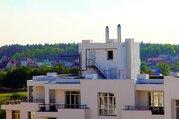 Продам квартиру-студию в Аристово-Митино, Купить квартиру Аристово, Красногорский район по недорогой цене, ID объекта - 316797048 - Фото 9