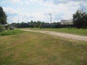 Ухоженный дом в 170 км от МКАД, Аренда домов и коттеджей Полушкино, Клепиковский район, ID объекта - 502257128 - Фото 4