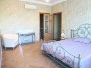 200 000 Руб., 4-х комнатная квартира, Аренда квартир в Москве, ID объекта - 313977395 - Фото 6