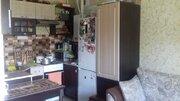 Продажа квартиры, Пенза, Локтионова, Купить квартиру в Пензе по недорогой цене, ID объекта - 321600229 - Фото 1