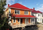 Продажа дома, Ставрополь, Ул. Юго-Восточная