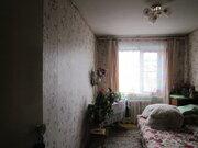 1 480 000 Руб., 2-комн. в Рябково, Купить квартиру в Кургане по недорогой цене, ID объекта - 319376876 - Фото 2