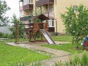 Продается квартира, Чехов, 55м2 - Фото 2