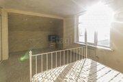 Сдам 2-этажн. дом 100 кв.м. Тюмень, Аренда домов и коттеджей в Тюмени, ID объекта - 503479499 - Фото 15
