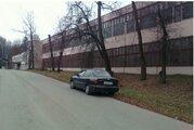 Продам производственный корпус 4 147 кв.м. - Фото 5