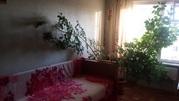 Продам 3-к квартиру, Иркутск г, проспект Маршала Жукова 68
