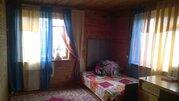 Загородный дом в аг.Мошканы 35 км от Витебска, Продажа домов и коттеджей в Беларуси, ID объекта - 502210747 - Фото 19