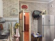 Квартира в Химках - Фото 2