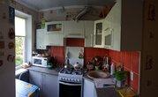 3 250 000 Руб., Продам прекрасную уютную квартиру Керчь, Купить квартиру в Керчи, ID объекта - 335058222 - Фото 15