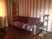 Двухкомнатная квартира в ЖК Родники д3 - Фото 3
