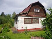 Продажа дома, Кингисеппский район - Фото 1