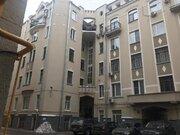 Квартира под ваш ремонт в отличной локации - Фото 3