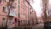 2-комнатная квартира на улице Физкультурная дом 14
