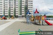 Продаю1комнатнуюквартиру, Барнаул, Северный Власихинский проезд, ., Купить квартиру в Барнауле по недорогой цене, ID объекта - 321821764 - Фото 2