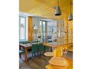 Продажа квартиры, Купить квартиру Рига, Латвия по недорогой цене, ID объекта - 313141624 - Фото 3