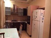 Продажа квартиры, Сочи, Ул. Дмитриевой, Купить квартиру в Сочи по недорогой цене, ID объекта - 318290992 - Фото 1