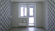 Продается квартира в ЖК Авиатор - Фото 2