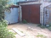 Гараж, 24 м, Аренда гаража, машиноместа в Тамбове, ID объекта - 400122817 - Фото 1