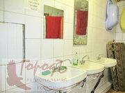 Орел, Купить комнату в квартире Орел, Орловский район недорого, ID объекта - 700751764 - Фото 4