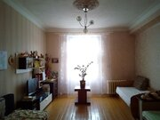Квартира, ул. Строителей, д.54 к.1