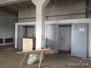 Аренда склад-производство 853 м2 на ул. Заставская, 5, Аренда склада в Санкт-Петербурге, ID объекта - 900270421 - Фото 8