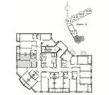 Продам 1-к квартиру, Красногорск город, бульвар Космонавтов 11 - Фото 2