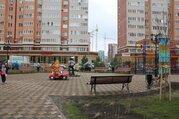 Объект 550647, Купить квартиру в Краснодаре по недорогой цене, ID объекта - 318793969 - Фото 1