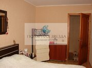 Продажа квартиры, Новосибирск, Ул. Зорге, Купить квартиру в Новосибирске по недорогой цене, ID объекта - 325033841 - Фото 36