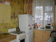 Продажа 3-комнатной квартиры, 58.3 м2, Комсомольская, д. 25 - Фото 4